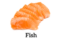 protein-fish