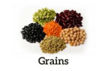 protein limit for CKD blog: grains