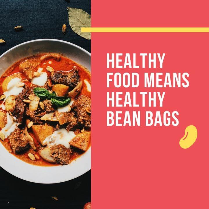 Healthy Food for Kidneys